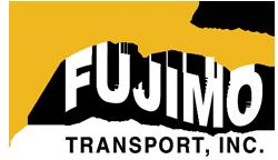 Fujimo Transport